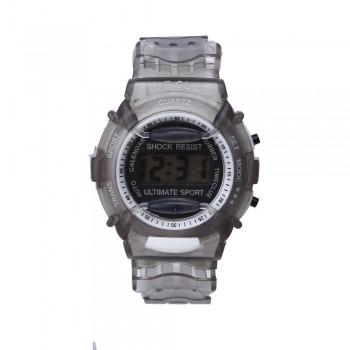 Reloj Digital Sport