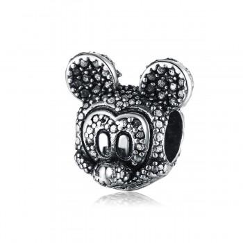 Colgante Mickey Mouse