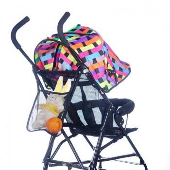 Bolsa carrito bebé