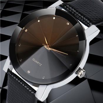 Lujoso reloj de hombre...
