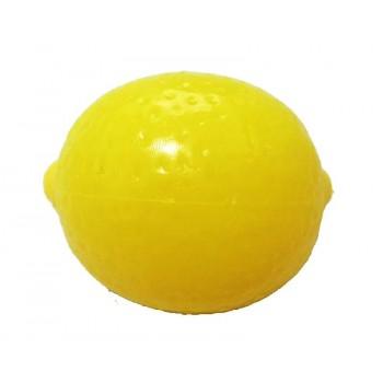 Limón anti estrés